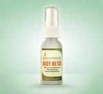 BodyHealth Body Detox