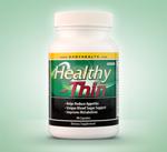 BodyHealth Healthy Thin
