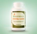 BodyHealth Intestinal Cleanse