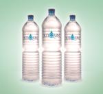Kaqun Water