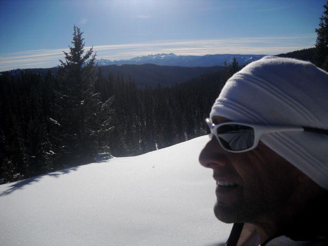 Mördarbacken (Killer Hill)…My Most Sacred Sweat Of All