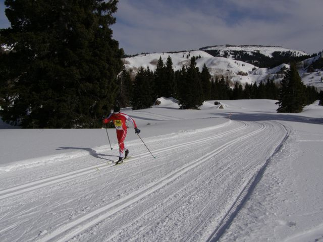 final Race Report From Chi-filled Chama:  3 Medals in 2 Days…a Super Sacred Sweat!