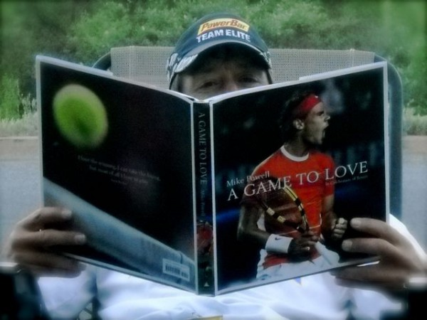game to love
