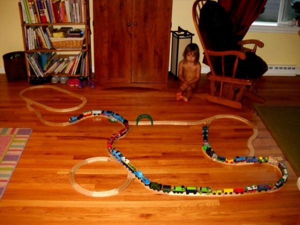 dewa tracks