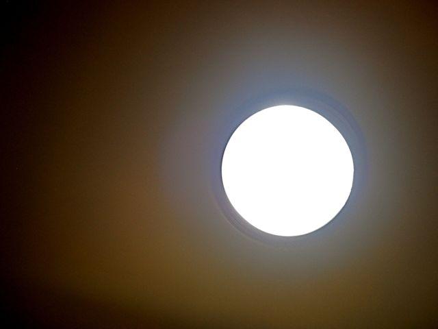 dewa's moon