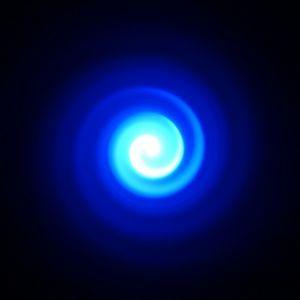 855464_blue_light_twirl