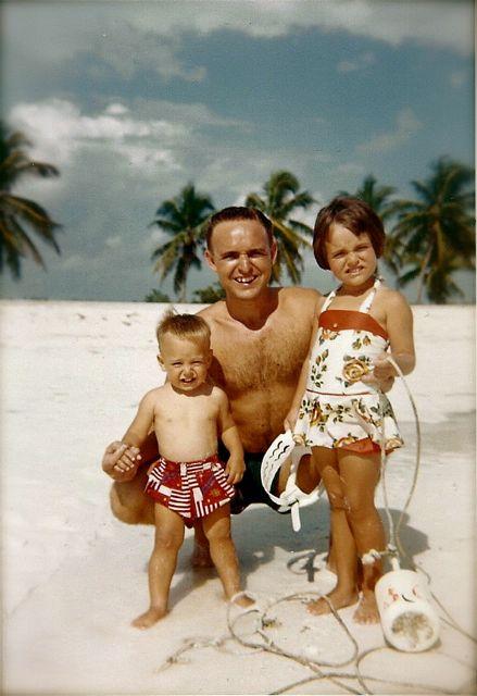 Ilgs FL-1964_01