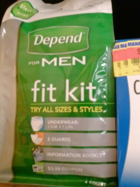 kit for fit