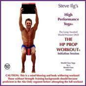HP Prop Workout
