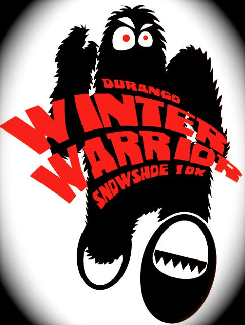 winter-warrior-10k