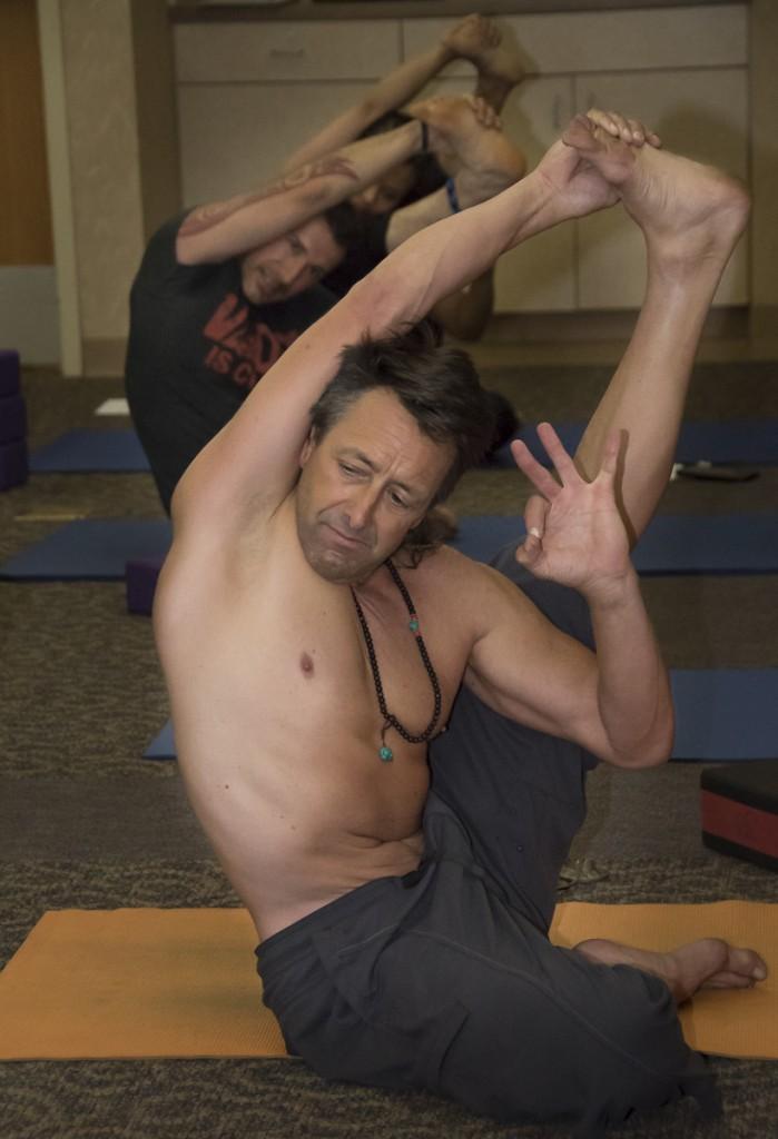 Steve Ilg Yoga Class 6-4-2018 email 23