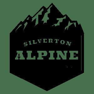 2017_SilvertonAlpineMarathon_Logo_v2-02-1